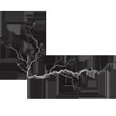 Elektron- Usługi elektryczne i remontowe.