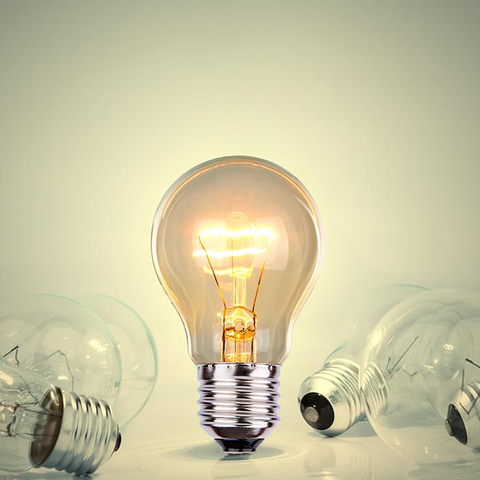 Instalacje elektryczne - Usługi elektryczne i remontowe.