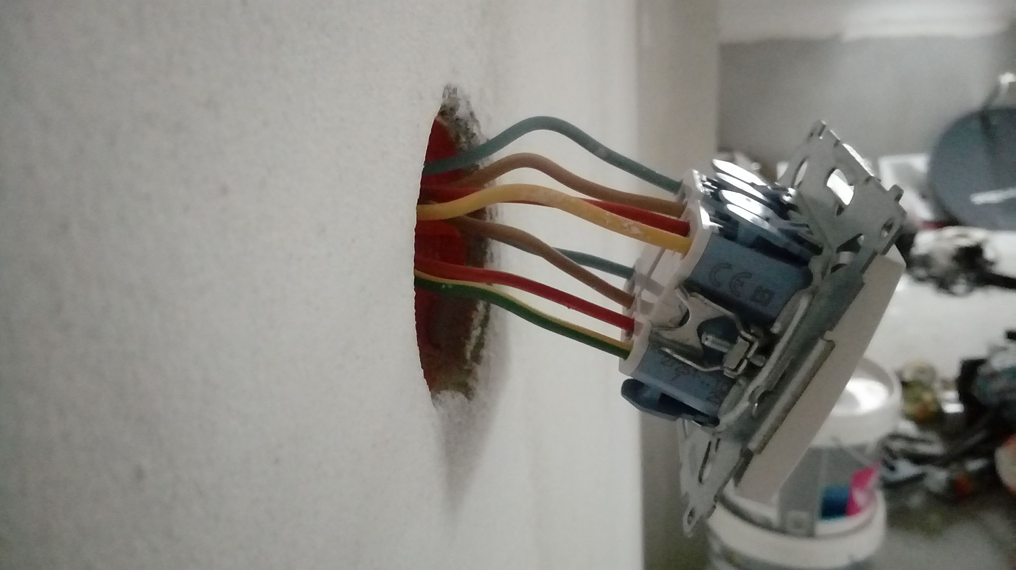 Realizacie Usług Elektrycznych (8)